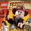 Lego Indiana Jones Adventures