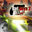 Bad Boys 2 Game Online kiz10