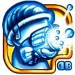Game Doodle Brigade