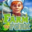 Game Farm To Fork