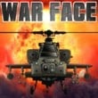 War Face Game Online kiz10