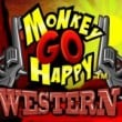 monkey-go-happy-western-2