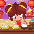 Chinese New Year Slacking 2015 Game Online kiz10