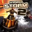 HydroStorm 2
