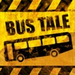 Bus Tale Game Online kiz10