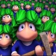 lemmings-2---the-tribes