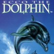 Game Ecco the Dolphin