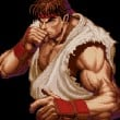 Super Street Fighter II: The New Challengers Game Online kiz10