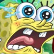 Spongebob Barnacles! My Face! Game Online kiz10