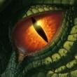 Reptilian Roundup