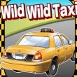 wild-wild-taxi