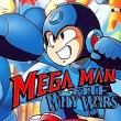 Mega Man ? The Wily Wars Game Online kiz10