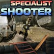 specialist-shooter