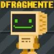 Game  Dfragmente