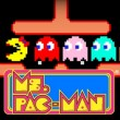 Game Ms. Pac-Man