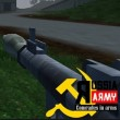Russia Army Next Gen Game Online kiz10
