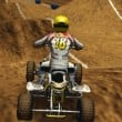 Quad Europe Game Online kiz10