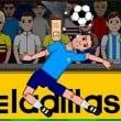 soccer-ragdoll-juggling