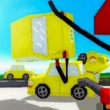 Game Gas Pumping Simulator