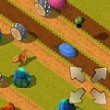 Crossing Mayan Land Game Online kiz10