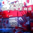 Time Clickers Game Online kiz10