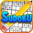 Game Sudoku Sunrise