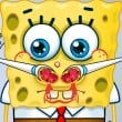 spongebob-squarepants-nose-doctor