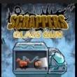 Scrappers. Glass Gun Game Online kiz10