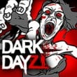 Dark Dayz - Prologue