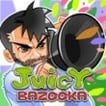 Juicy Bazooka Game Online kiz10