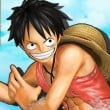 One Piece Game Online kiz10