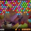 Candy Shooter Deluxe Game Online kiz10