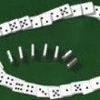 Game Domino Draw