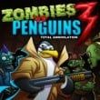 Zombies vs Penguins 3 Game Online kiz10