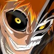 Bleach vs Naruto 2.2 Game Online kiz10