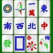 Game Mahjong Titans