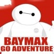 Game Baymax Go Adventure