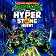 Teenage Mutant Ninja Turtles - The Hyperstone Heist Game Online kiz10