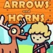 arrows-and-horns