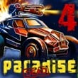 Game Dead Paradise 4