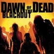 Dawn of the Dead - Blacko
