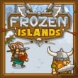 frozen-islands