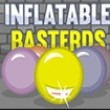 Game Inflatable Basterds