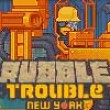 rubble-trouble-new-york