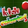 kids-coloring-books