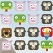 Animals Crush Unlimited Game Online kiz10