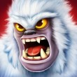 Beast Quest Game Online kiz10