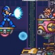 Mega Man X2 Game Online kiz10