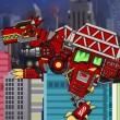 dino-robot-spinosaurus