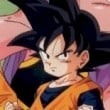 Dragon Ball Z: Ultime Menace Game Online kiz10